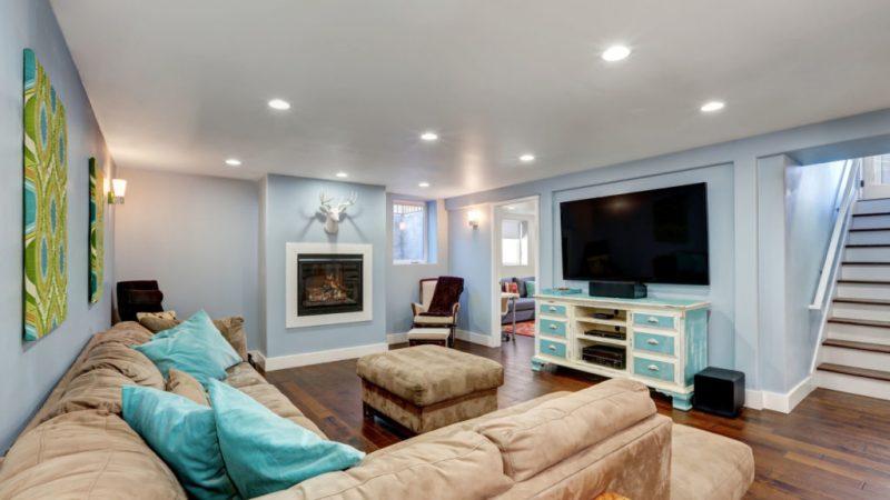 Florida Luxury Home Group