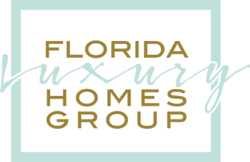 Florida Luxury Homes Group