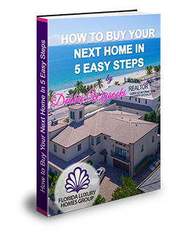 How To Buy Your next home eBook