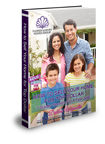 How To Sell Your home eBook